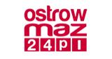 OstrowMaz24.pl