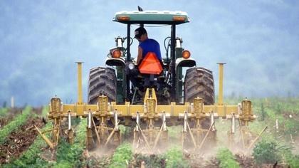 Ostrów Mazowiecka - Rolnicy ubiegający się o zwrot podatku akcyzowego zawartego