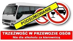 Ostrów Mazowiecka - Policjanci z Komendy Powiatowej Policji w Ostrowi