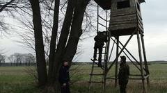Ostrów Mazowiecka - Ostrowscy policjanci, w poniedziałek 16 kwietnia,