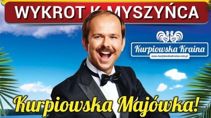 Ostrów Mazowiecka -