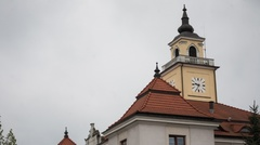 Ostrów Mazowiecka - Pismo samorządowe Wspólnota opublikowało ranking dotyczący