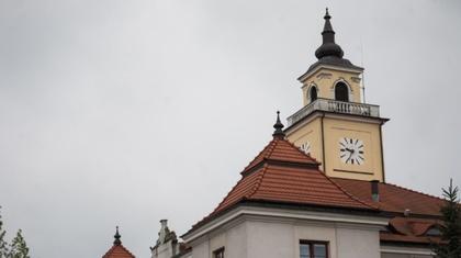 Ostrów Mazowiecka - Wśród interpelacji składanych przez radnych do burmistrza mi