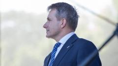 Ostrów Mazowiecka - Walka w tegorocznych wyborach samorządowych będzie wyjątkowo