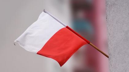 Ostrów Mazowiecka - Mieszkańcy gminy Brok będą świętować 100-lecie odzyskania pr
