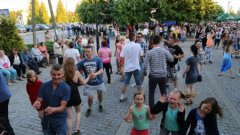 Ostrów Mazowiecka - Po raz piąty w Czerwinie odbędzie się Gala Disco Polo. Opróc