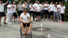 Ostrów Mazowiecka - Po raz trzeci Miejski Ośrodek Sportu i Rekreacji w