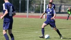 Sport: Ostrów Mazowiecka - To będzie już przedostatnia odsłona spotkań w rozg