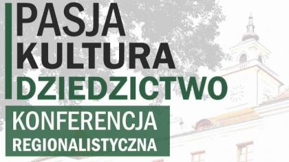 Ostrów Mazowiecka - Urząd Miasta w Ostrowi Mazowieckiej zaprasza na konferencję