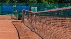 Ostrów Mazowiecka - Tenisiści z całego regionu przystąpią do rywalizac