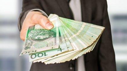 Ostrów Mazowiecka - Pożyczki w weekend mogą się niektórym wydawać nieprawdopodob