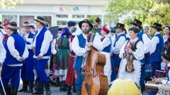 Ostrów Mazowiecka - Gmina Brok na 10 sierpnia zaplanowała kolejne wyda