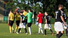 Sport: Ostrów Mazowiecka - Kolejne spotkanie w walce o punkty w rozgrywkach l