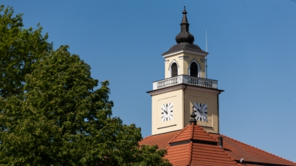 Ostrów Mazowiecka - Niedziela będzie słoneczna w całym kraju. Temperatura maksym
