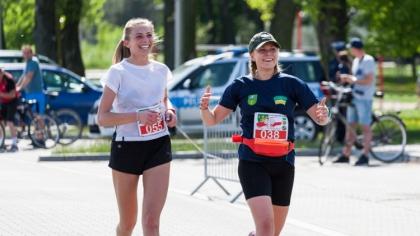 Ostrów Mazowiecka - Po raz siódmy Miejski Ośrodek Sportu i Rekreacji w Ostrowi M