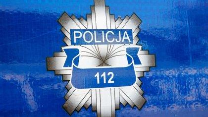 Ostrów Mazowiecka - Ostrowska Komenda Policji poszukuje świadków następujących z