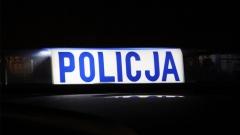 Ostrów Mazowiecka - Do groźnego wypadku drogowego doszło w Brudkach St