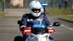 Ostrów Mazowiecka - Policja poszukuje świadków zdarzeń, do których doc