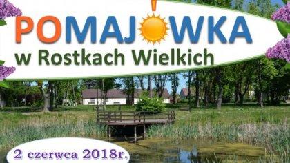 Ostrów Mazowiecka - W gminie Małkinia Górna zaplanowano w najbliższym czasie wie
