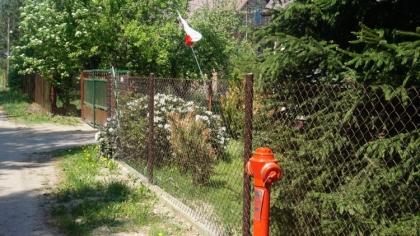 Ostrów Mazowiecka - Po blisko 20 latach oczekiwania mieszkańcy wsi Kiełczew mogą