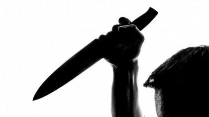 Ostrów Mazowiecka - Prokuratura postawiła zarzut zabójstwa oraz usiłowania zabój