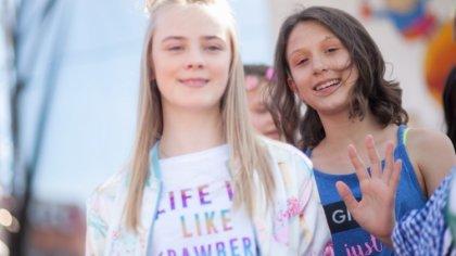 Ostrów Mazowiecka - Świadczenie dla uczniów z tytułu programu Dobry start wyno