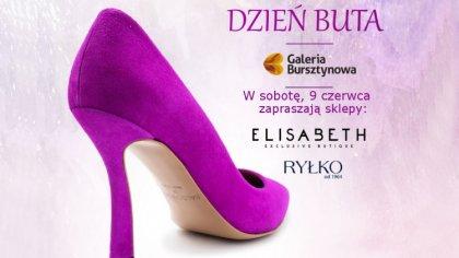 Ostrów Mazowiecka - Odwiedź Galerię Bursztynową w sobotę 9 czerwca i skorzystaj