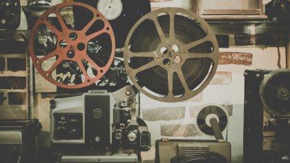Ostrów Mazowiecka - Do dwudziestej drugiej edycji Festiwalu Filmów Amatorskich