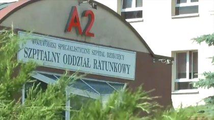 Ostrów Mazowiecka - W okolicach Działdowa znaleziono ciało 17-latka przy polnej