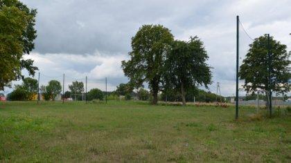 Ostrów Mazowiecka - Otwarta strefa aktywności ma powstać w Kańkowie. Urząd Gminy