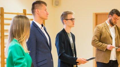 Ostrów Mazowiecka - Na castingu do musicalu o tematyce niepodległościowej pojawi