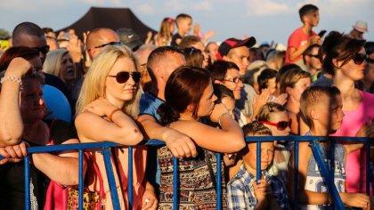Ostrów Mazowiecka - Po raz czterdziesty odbędzie się impreza plenerowa pn. Dni B
