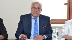 Ostrów Mazowiecka - Analizujemy oświadczenia majątkowe włodarzy urzędu