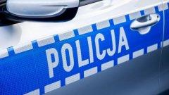 Ostrów Mazowiecka - Pijany kierowca doprowadził do zderzenia dwóch aut w Starym