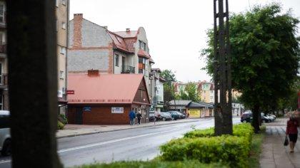 Ostrów Mazowiecka - W niedzielę w całym kraju zachmurzenie będzie umiarkowane i