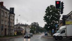 Ostrów Mazowiecka - W poniedziałek pogodnie. Po południu na Śląsku i w Małopolsc