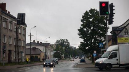 Ostrów Mazowiecka - Sobota będzie pogodna na Nizinie Szczecińskiej, Podkarpaciu,