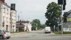 Ostrów Mazowiecka - W czwartek w naszym regionie będzie słonecznie. Po