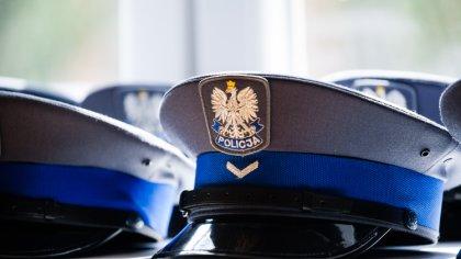 Ostrów Mazowiecka - Komendant wojewódzki policji z siedzibą w Radomiu ogłosił ro