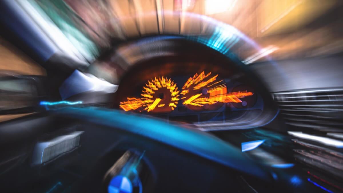 prędkość randki prędkości