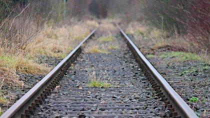 Ostrów Mazowiecka - Łomża od dawna boryka się z problemem braku połączeń kolejow