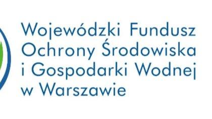 Ostrów Mazowiecka - Gmina Ostrów Mazowiecka informuje, iż w ramach nowego Progra