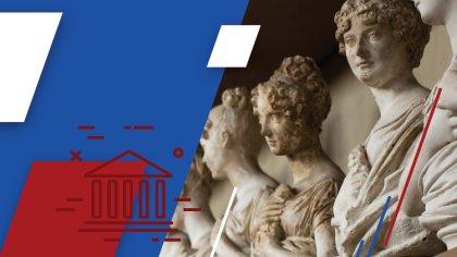 Ostrów Mazowiecka - Ostrowskie muzeum Pileckich zaprasza chętnych do udziału w p