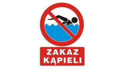 Ostrów Mazowiecka - Ze względu na brak chętnych osób do podjęcia pracy ratownika