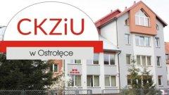 Ostrów Mazowiecka - Jeszcze tylko do 24 stycznia 2020 r. można zapisyw