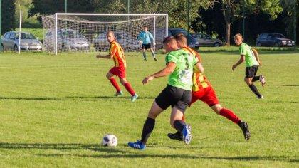 Ostrów Mazowiecka - Ciekawa odsłona spotkań czeka na kibiców piłki nożnej w nasz