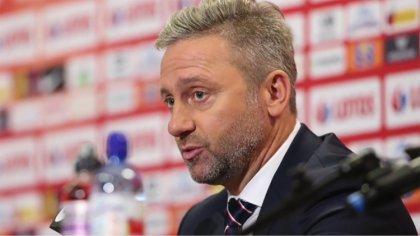Ostrów Mazowiecka - Selekcjoner reprezentacji Polski Jerzy Brzęczek powołał 27 z