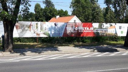 Ostrów Mazowiecka - W dniu 12 sierpnia 2018 r. na łamach