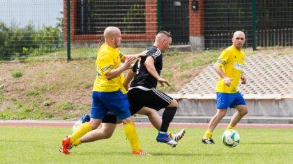Ostrów Mazowiecka - Piłkarze KS Wąsewo w poniedziałek 15 lipca rozpoczną przygot