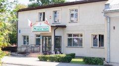 Ostrów Mazowiecka - Prezentujemy aktualne oferty pracy ostrowskiego ur